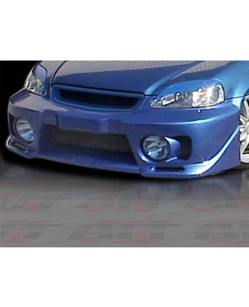 Front Bumper Covers | Front Bumper Replacement | Body Kit Bumpers