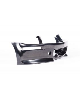 2005-2009 Ford Mustang Eleanor Style Polyurethane Body Kit - 37-2125
