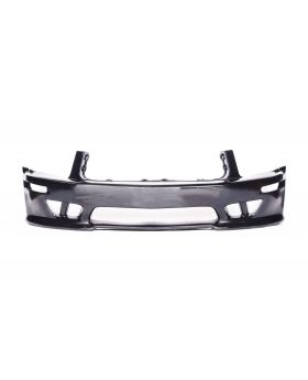 2005-2009 Ford Mustang Sallen Style Polyurethane Body Kit - 37-2132