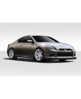 2008-2009 Nissan Altima 2DR Duraflex GT-R Body Kit - 4PC - 108417