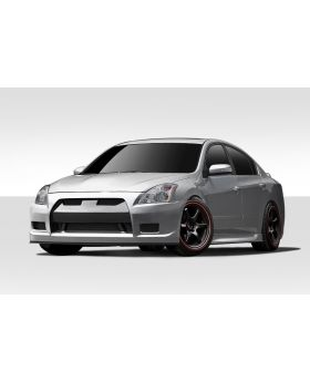 2010-2012 Nissan Altima 4DR Duraflex GT-R Body Kit - 4PC - 108855